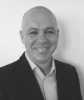 Fred Davies, Managing Director