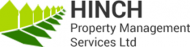 Hinch Property Management